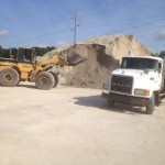 W Frazier Construction provides Trucking and Clearing serving Charleston SC county since 1982