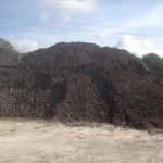 W Frazier Construction provides Top soil and Fill in Soil Sales serving Charleston SC county since 1982