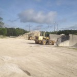 W Frazier Construction provides Clearing, Demolition, and Excavation serving Charleston SC county since 1982